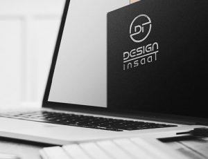 Corporate Identity Design Project