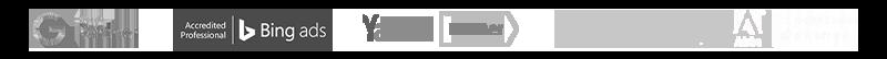 creaviser web tasarım ajansı partnerlikler