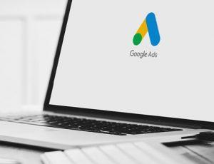 google ads reklam projesi