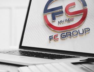 logo tasarım projesi