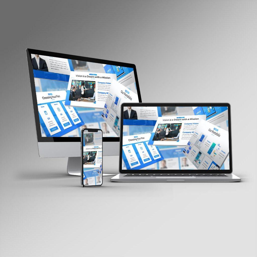 dijital pazarlama markanıza neler katar